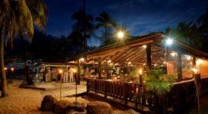 The Calabash Hotel